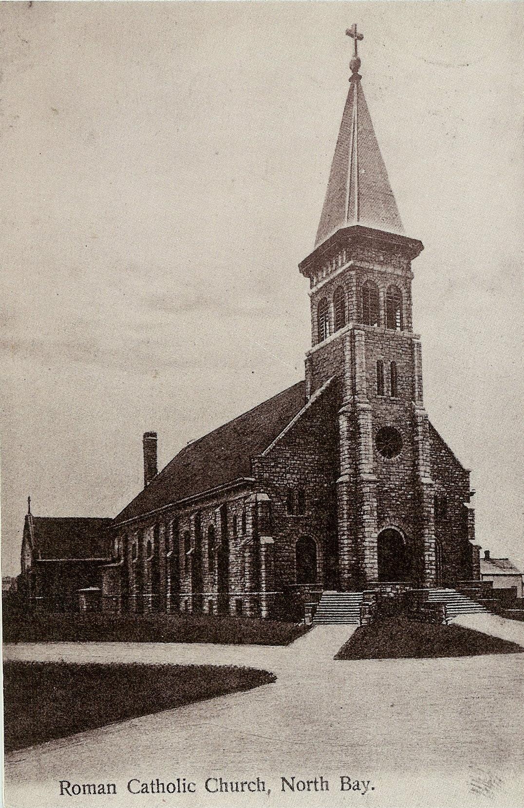 CathedralOutsideHistory2