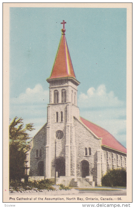 CathedralOutsideHistory3