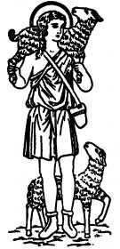 good-shepherd-1-135x280[1]