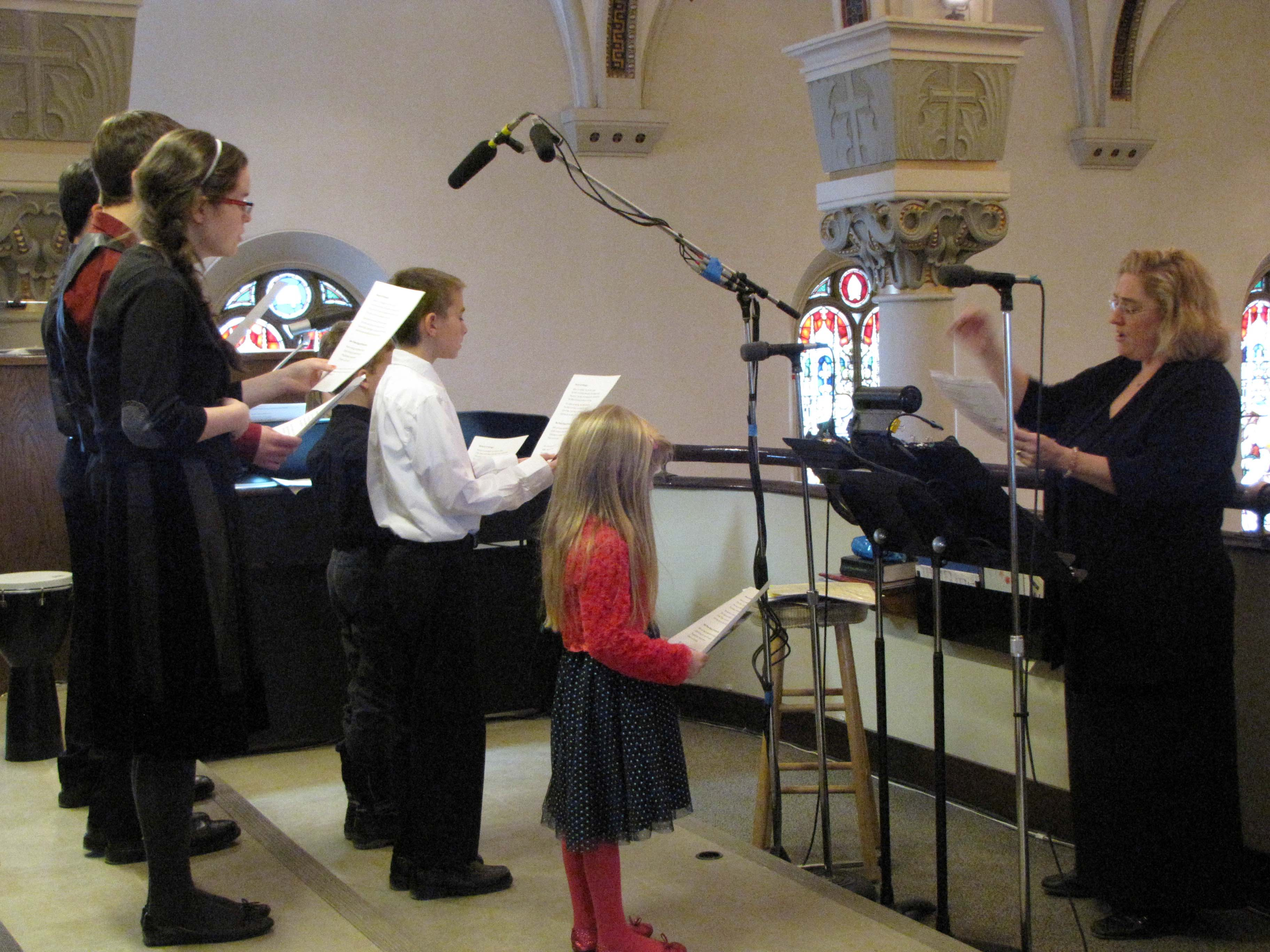 2013 Christmas Day Choir.jpg