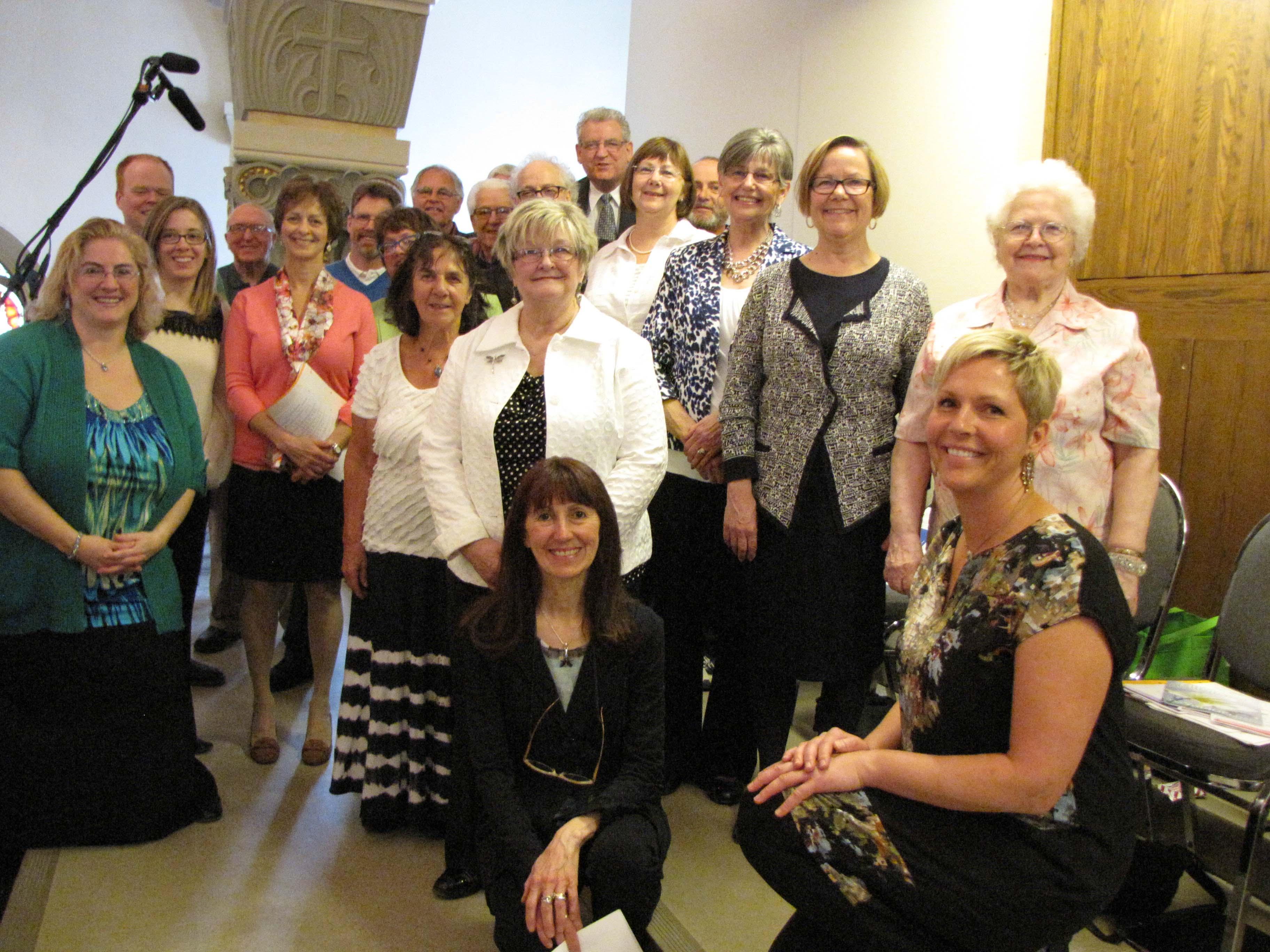 2014 Adult Choir.jpg