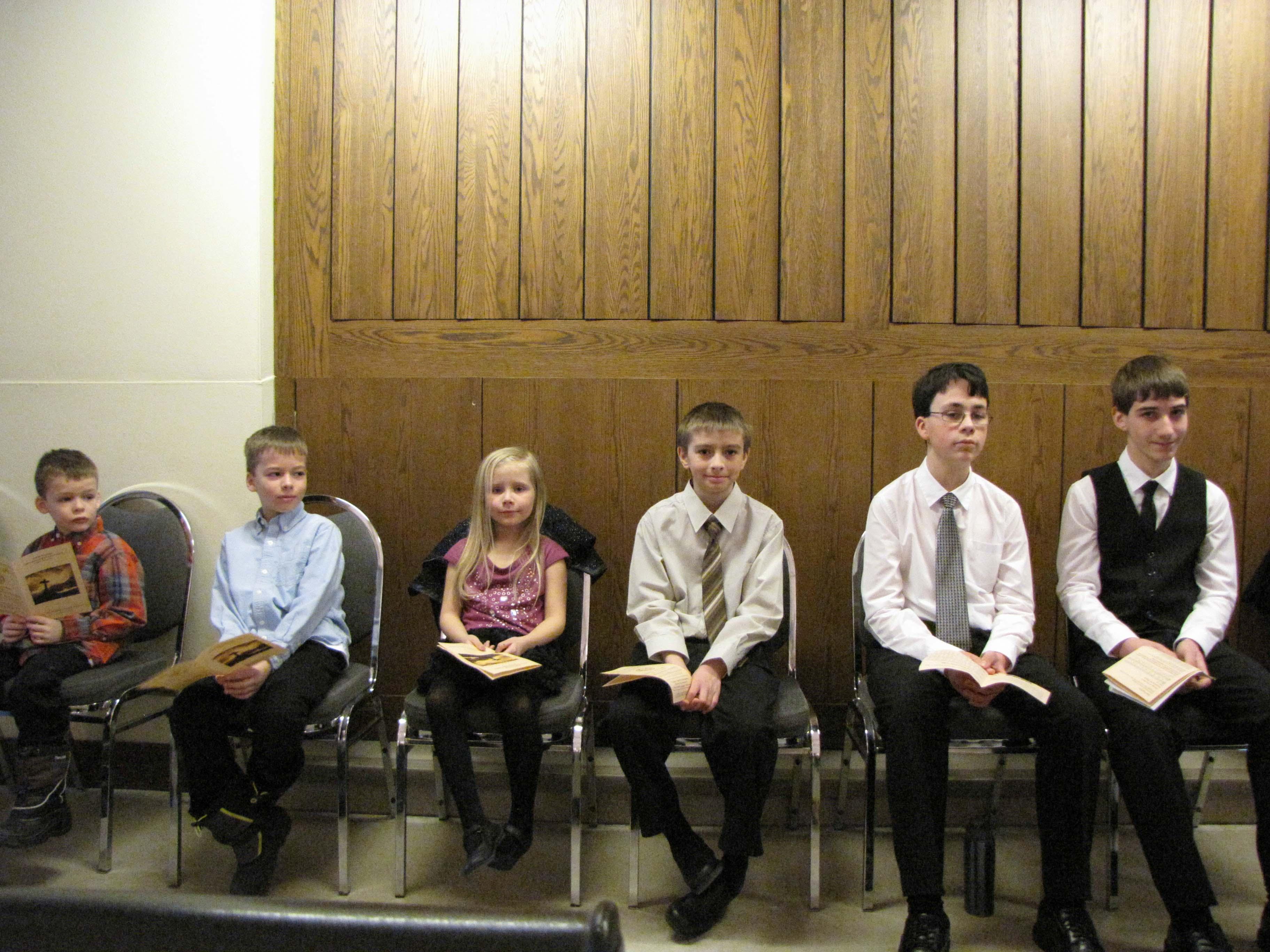 2014 Good Friday Choir 2.jpg