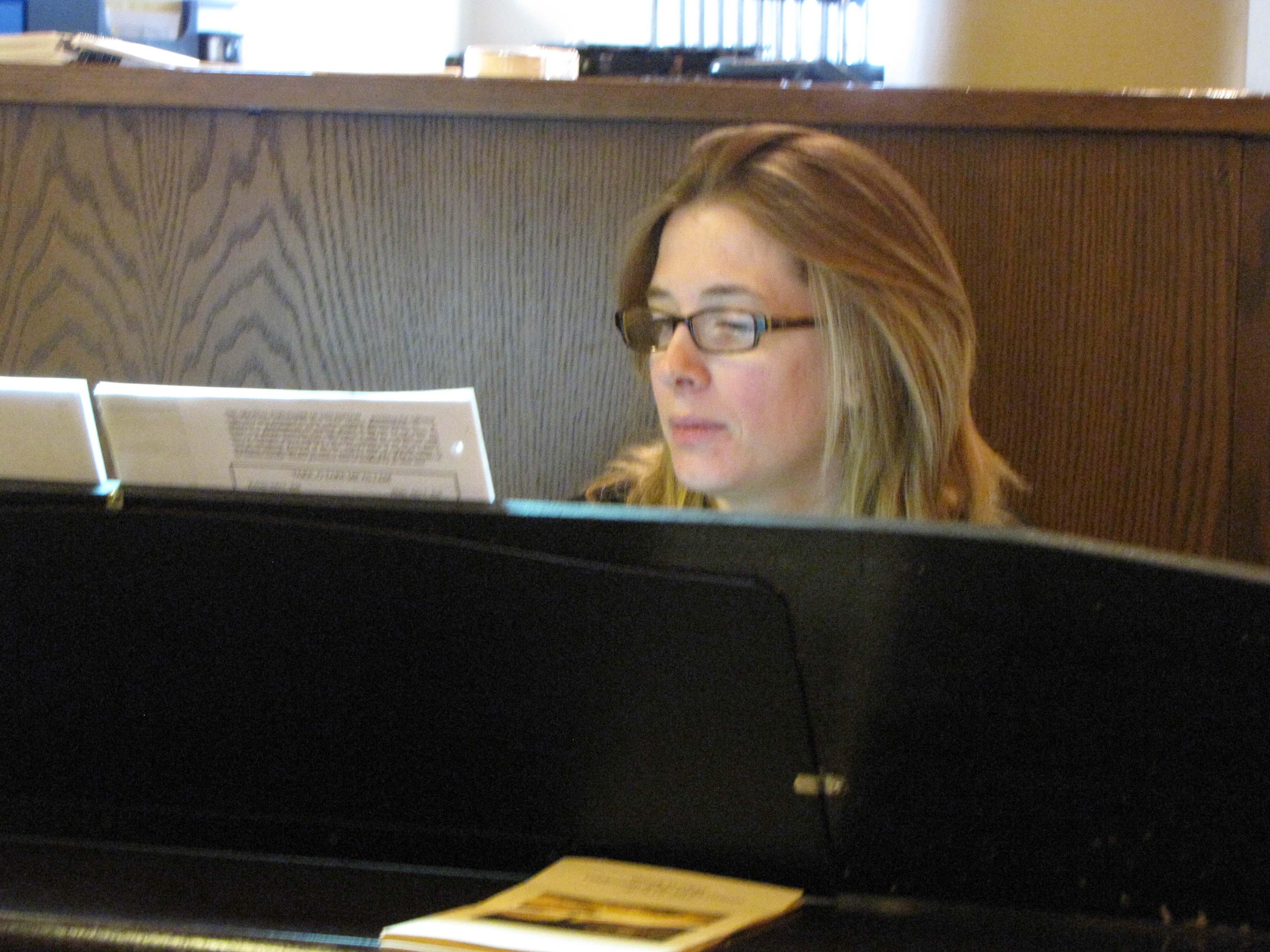 Jessica Accompanist.jpg