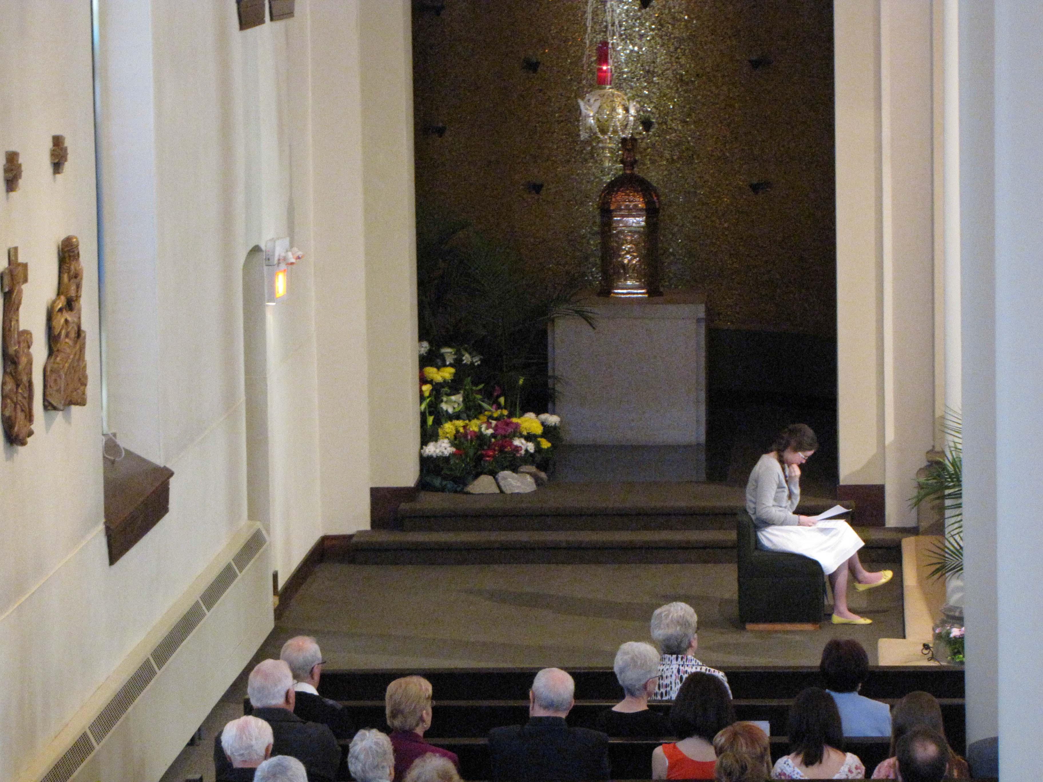 2014 Easter Sunday Cantor.jpg