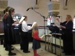 2013 Christmas Day Choir.jpg