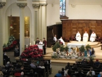 2013 Christmas Morning Cantors.jpg