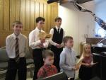 2014 Good Friday Choir 1.jpg