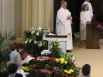 2014 Easter Sunday 1.jpg
