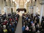 2014 Easter Sunday Congregation.jpg