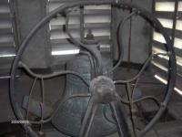 ThePro-CathedralBell-1.jpg