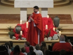 2014 Good Friday Childrens Mass Homily.jpg