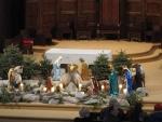 Christmas Nativity Scene.jpg